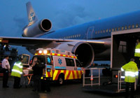 medical-repatriation